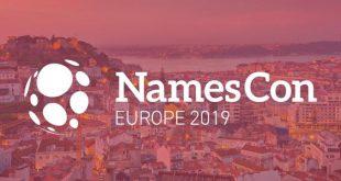 namescon-2019-lisbon