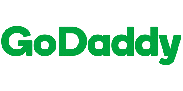 You can now pay GoDaddy domain name auctions with 2 different credit cards!