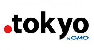 tokyo domains