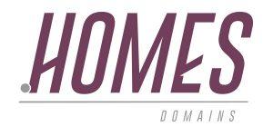 .Homes domains