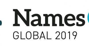 NamesCon 2019