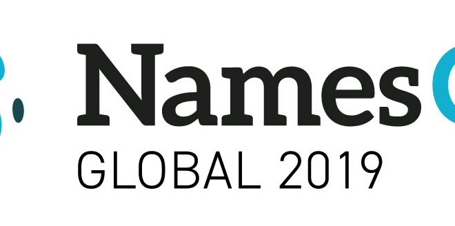 Complete list of domains in the live NamesCon auction