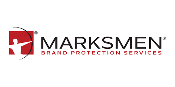 Marksmen makes lowball offer using a GoDaddy domain appraisal