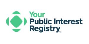 PIR domains
