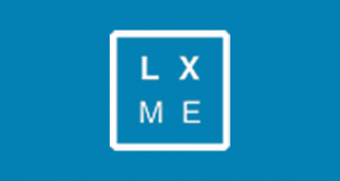 Originally LXME was for 3 letter .com domain names only. But today Giuseppe announced that LXME is expanding to accept 4 number .com domains ...