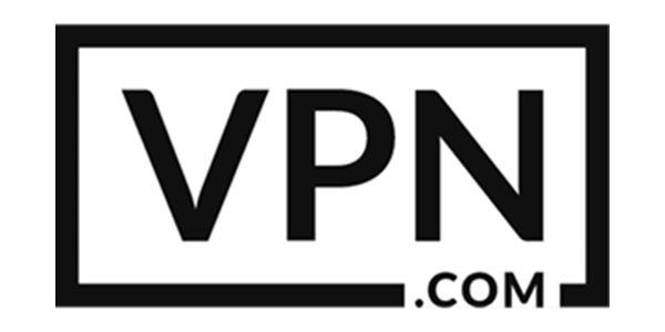 VPN.com announced 5 brokered domain name sales