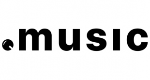 .Music domains