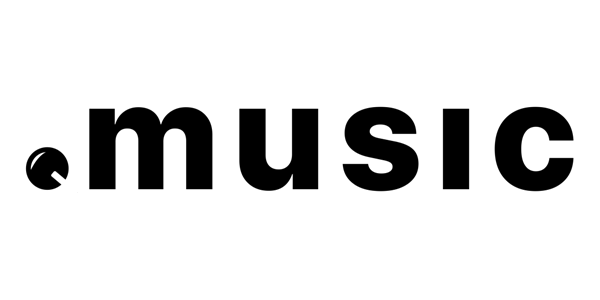Constantine Roussos and DotMusic win the rights to .Music domains!!!