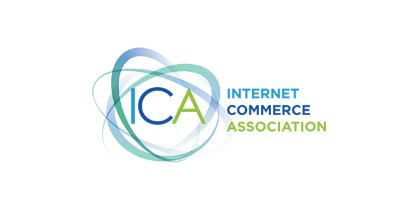 ICA released a domain name purchase agreement