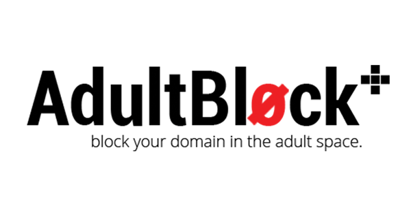 MMX launches adult domain name trademark protection service