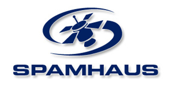 Spamhaus creates new IP and Domain Reputation Checker