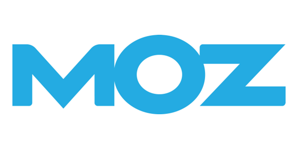MOZ has a new domain analysis tool