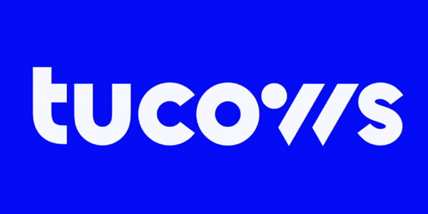 Tucows rebrands