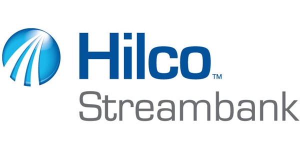 Hilco Streambank marketing Thomas Cook domain names for sale