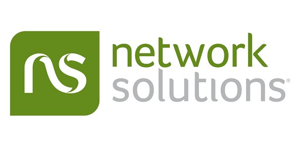 Network Solutions is introducing new security features
