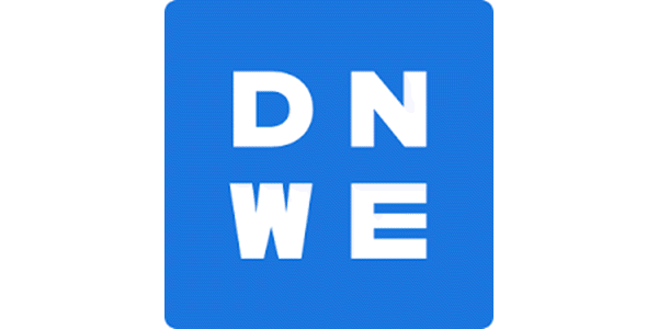 DNWE makes changes to marketplace and domain submission
