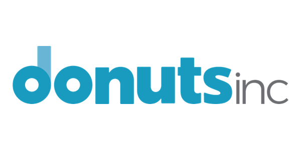 Ethos Capital acquires Donuts Inc.