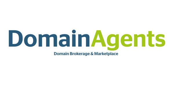 Domain Agents domain valuation guide – 20% increase in domain offers during lockdown