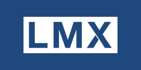 LMX.com opens to all liquid domains