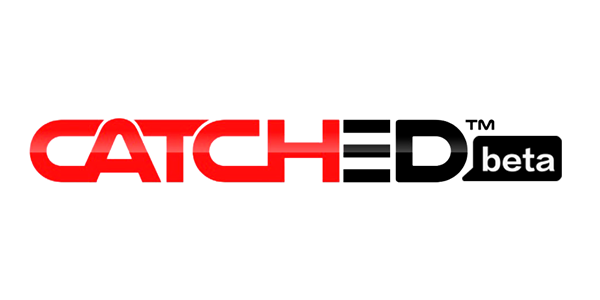 Catched: new ccTLD and New gTLD drop catcher