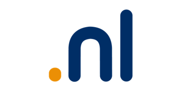 .NL introduces landing pages for disabled domain names