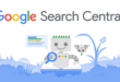 Search Console adds new association functionality