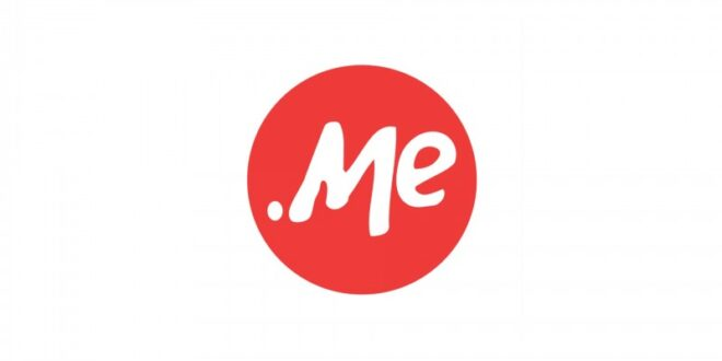 .ME premium domain report: 453,500 EUR of revenue