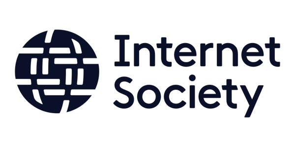 "Internet Society sends ""An Open Letter to the Government of Canada"""